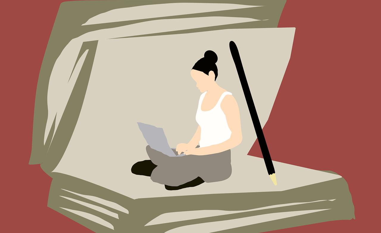 5 Tage – 5 Texte: Weisheiten des Leben