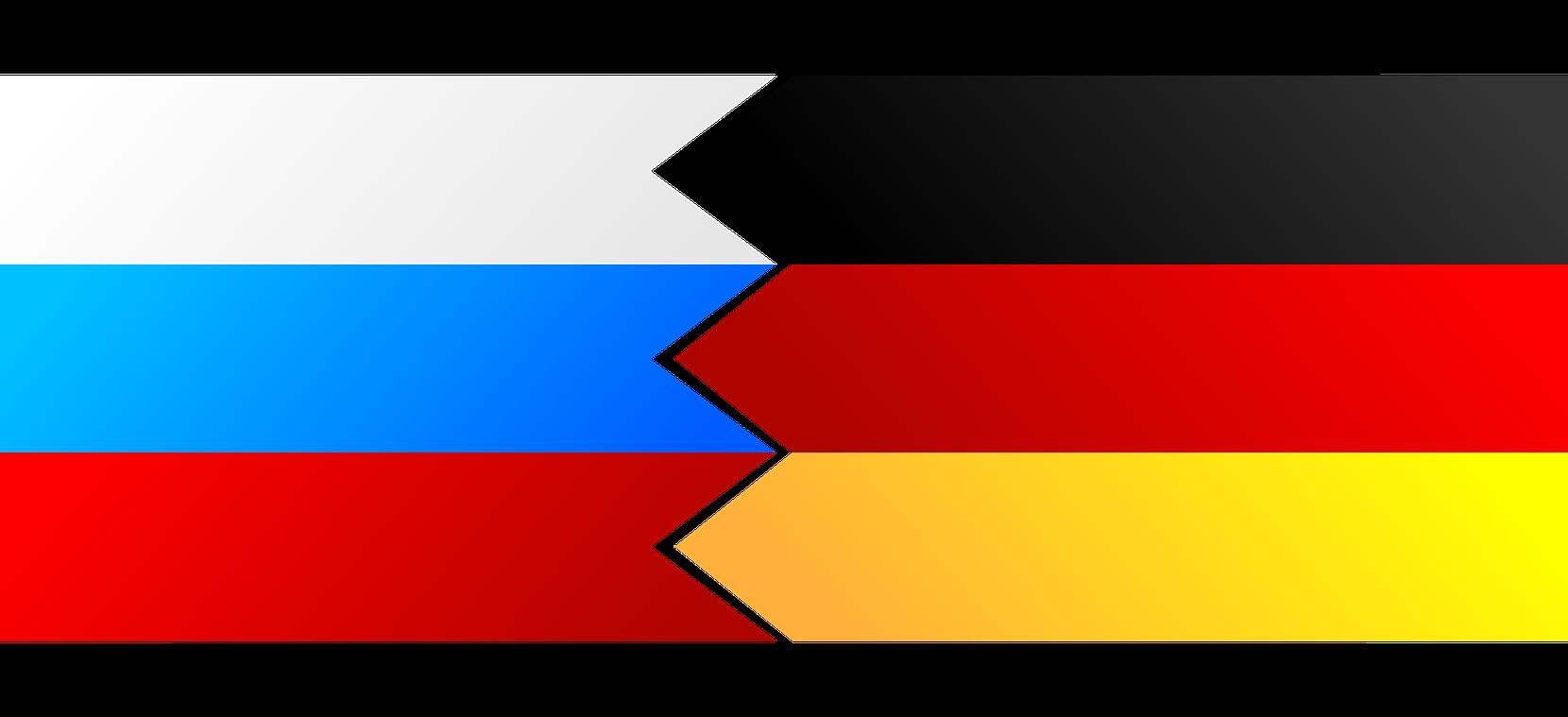 Russland und Deutschland: Versöhnung auch in der Krise?